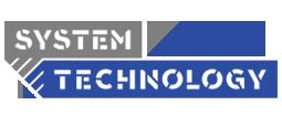 System Technology